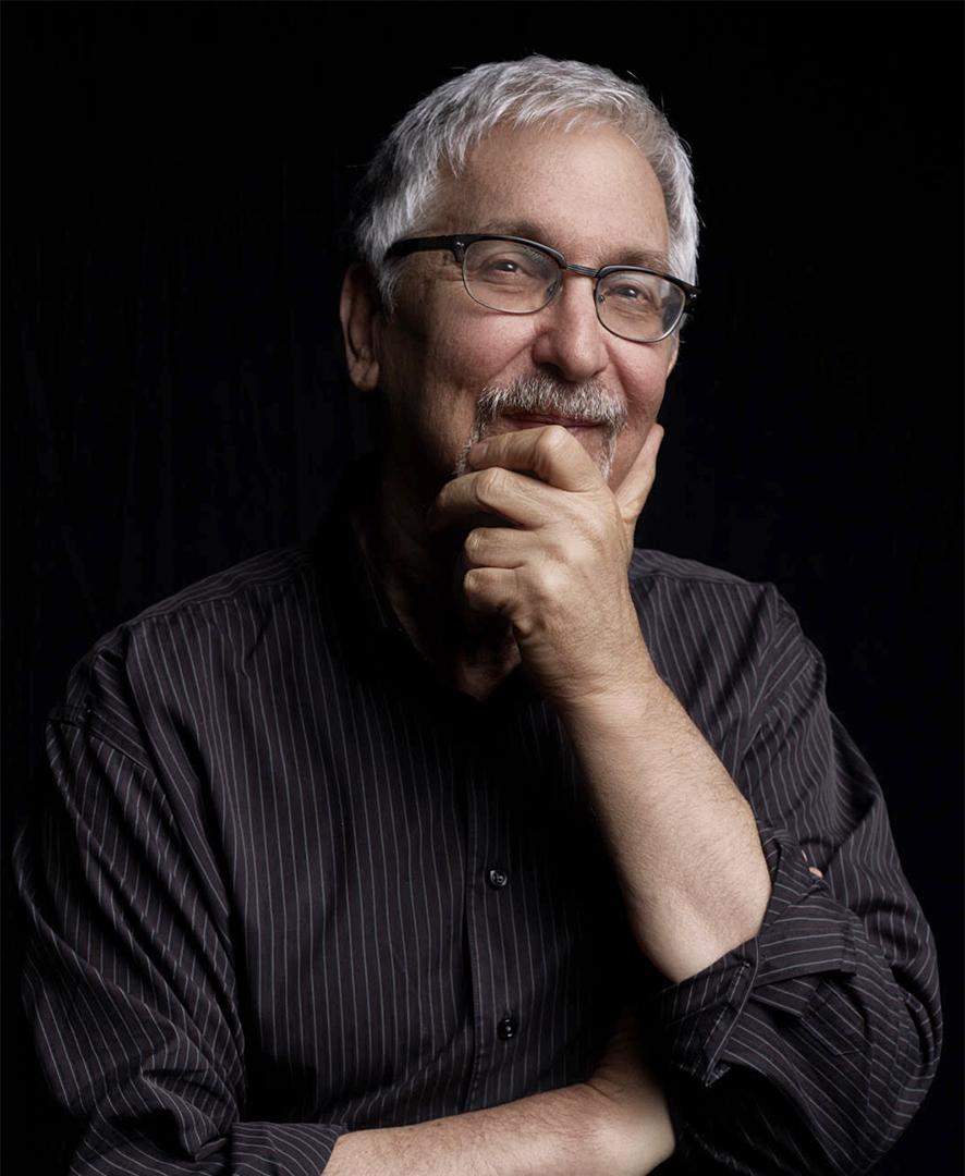 Bill Horin