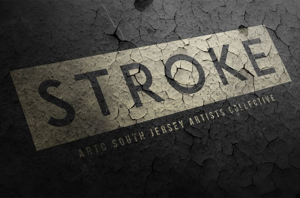 Welcome to Stroke NJ