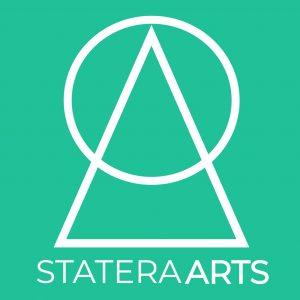 Statera Arts
