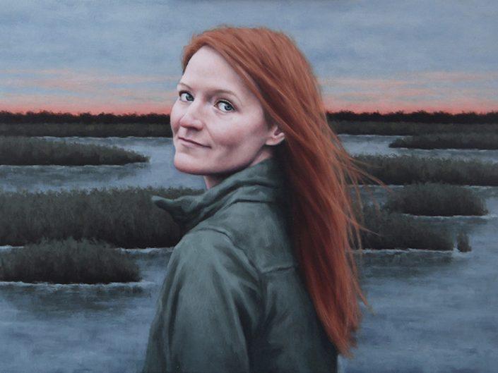 Sarah Becktel